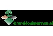 Gronddoekpennen.nl